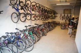 workshop bikes copy