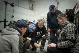 workshop- wheel fixing copy