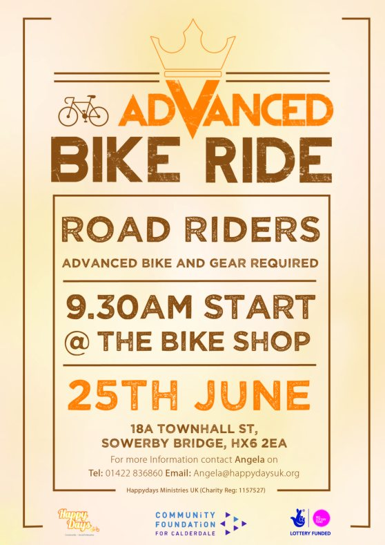 Advanced Bike Ride 25th june-01.jpg
