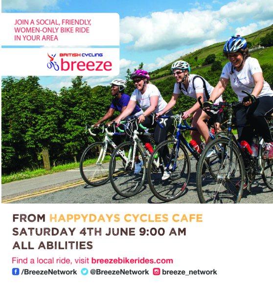Breeze Ride-01.jpg